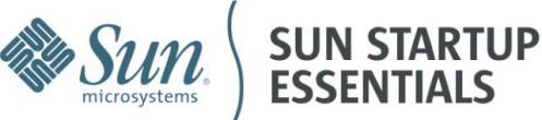 sunstartupessentials_logo51308preview