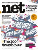 net184cover130