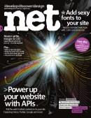 net191cover130